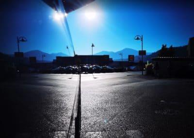 Car-Refresh_Referenz_Galerie 10_neu_2021