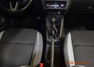Autoreinigung Vergleich - Autositze reinigen | Car-Refresh - Autoreinigung Innsbruck