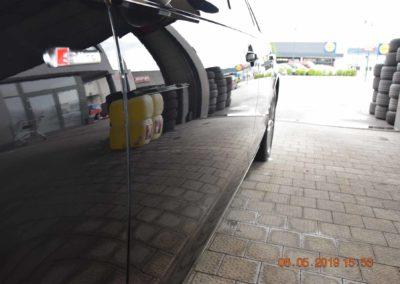 Autoreinigung Vergleich - Auto polieren | Car-Refresh - Autoreinigung Innsbruck