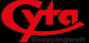 Autopflege, Einkaufszentrum Cyta | Car-Refresh - Autoreinigung Innsbruck
