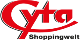 Einkaufszentrum CYTA | Car-Refresh